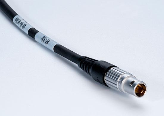 Cable Assemblies Lemo Connectors Pushpull Circular Rhlemo: Lemo Connector Wiring Diagram At Gmaili.net