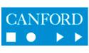 canford logo