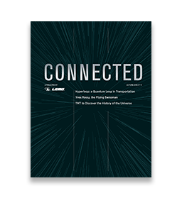 connected 11 cover