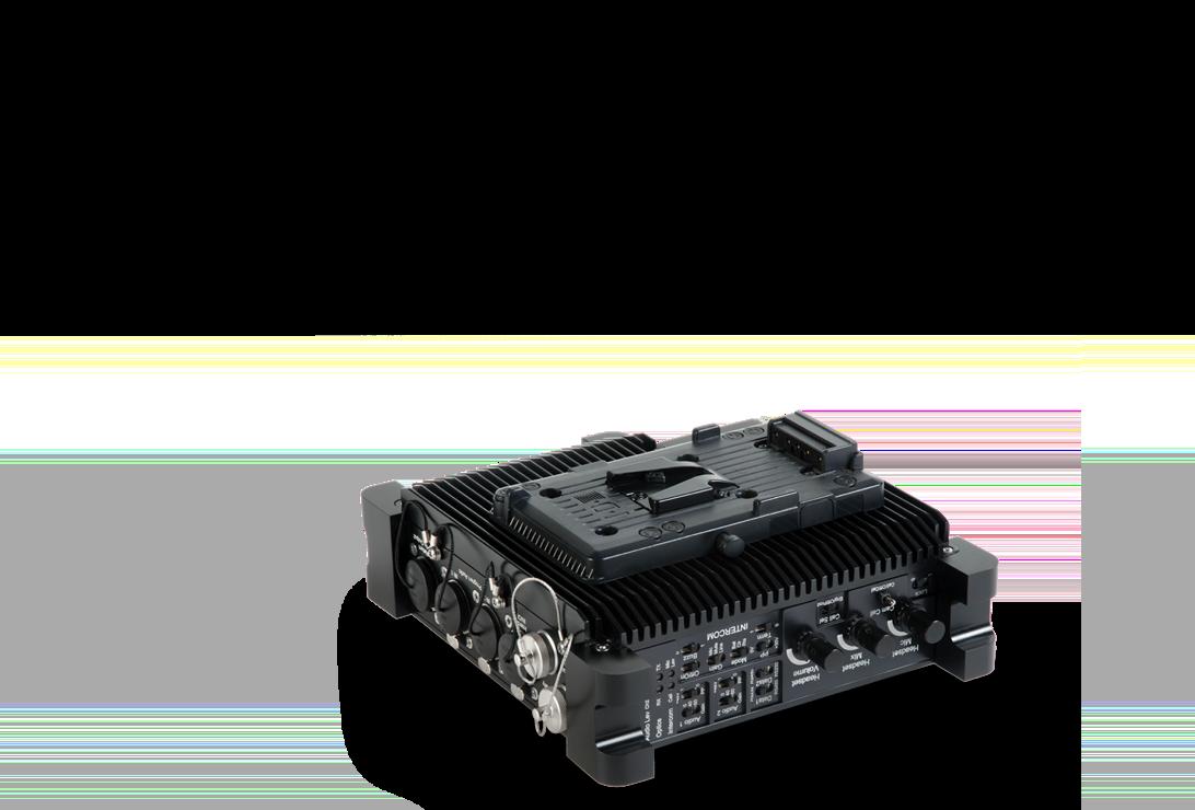 HD Z-LINK™ | LEMO Connectors | Push-Pull, Circular Connectors | Cables