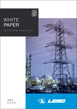 high voltage white paper thumbnail