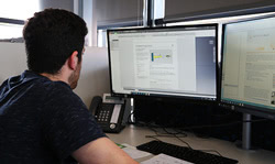 application engineer lemo