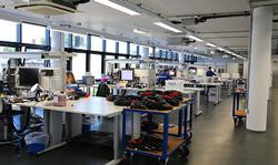 lemo uk assembly room