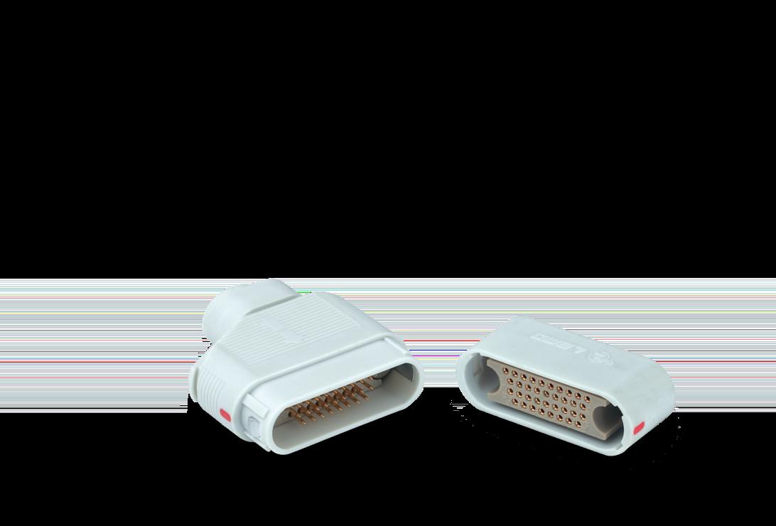 R Stecker | LEMO Connectors | Push-Pull, Circular Connectors | Cables