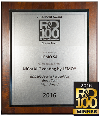 r-and-d-100-trophy-nicoral-lemo