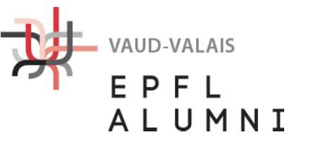 EPFL alumni visits LEMO