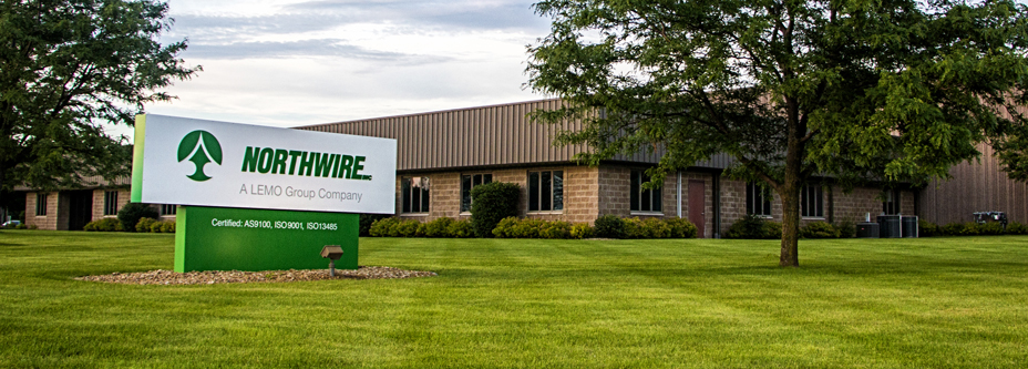 northwire cables headquarters